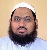 Mufti Irshad Ahmed Aijaz