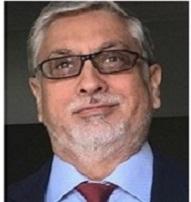 Tariqullah Khan